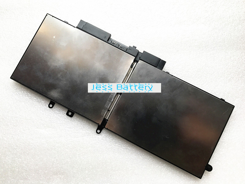 68Wh New laptop battery for DELL GJKNX GD1JP 0GD1JP68Wh New laptop battery for DELL GJKNX GD1JP 0GD1JP
