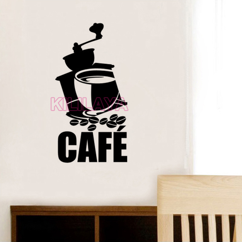 vinyl mural cuisine good stickers french cuisine vinyl wall sticker removable mural wall decals. Black Bedroom Furniture Sets. Home Design Ideas