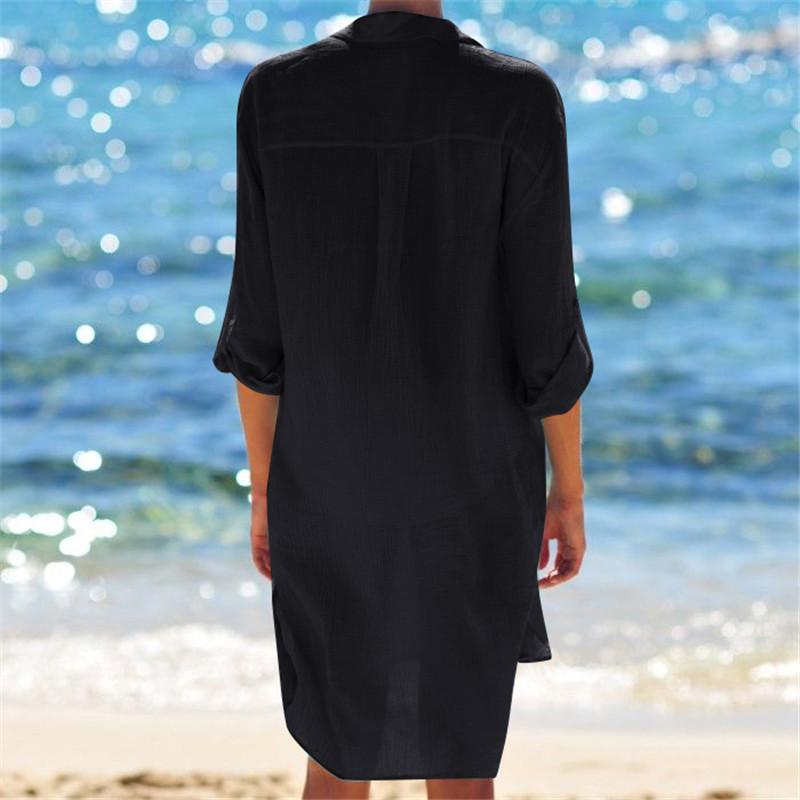 cubierta de playa (1)