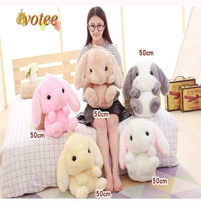 Aliexpress.com : Buy Lovely Japanese Rabbit Shoulder Bag ...
