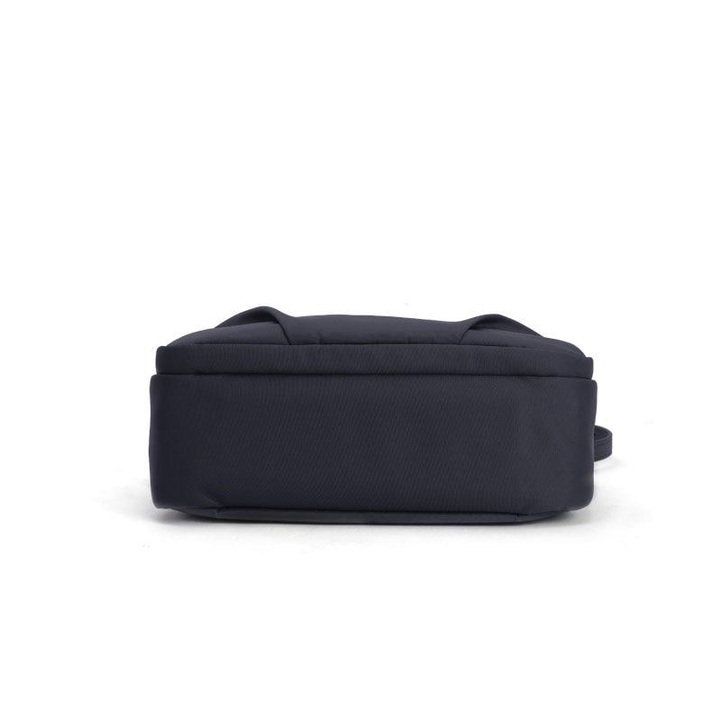 laifu design suave nylon pano Purpose : Portable/shoulder/messenger