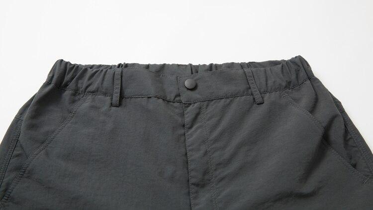 ao ar livre trekking viagem distante masculino calças tamanho europeu