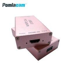 VC30 HDMI-IN видеозахвата USB3.0 1080 P 60FPS карта захвата коробка для Windows Linux IOSX Android Системы для веб-литой прямые трансляции