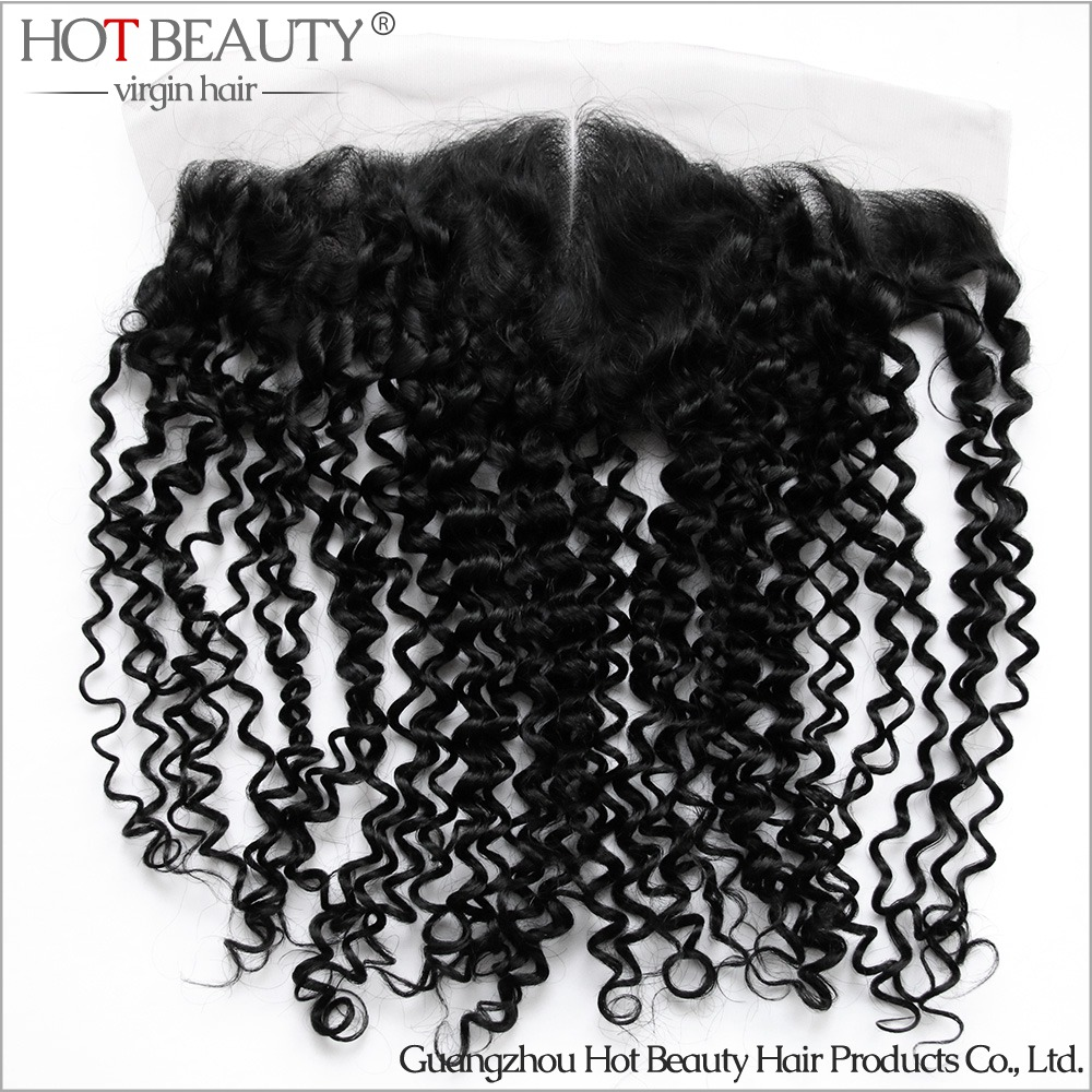 brazilian virgin curly hair pre plucked lace frontal 13x4 swiss ear 28 Inch Stand brazilian virgin curly hair pre plucked lace frontal 13x4 swiss ear to ear lace frontal closure with baby hair hot beauty hair on aliexpress alibaba