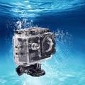 Action Camera Waterproof 1080P Full HD Action Cam Sport Camera Helmet Go SJ4000 Pro Style Sport DV