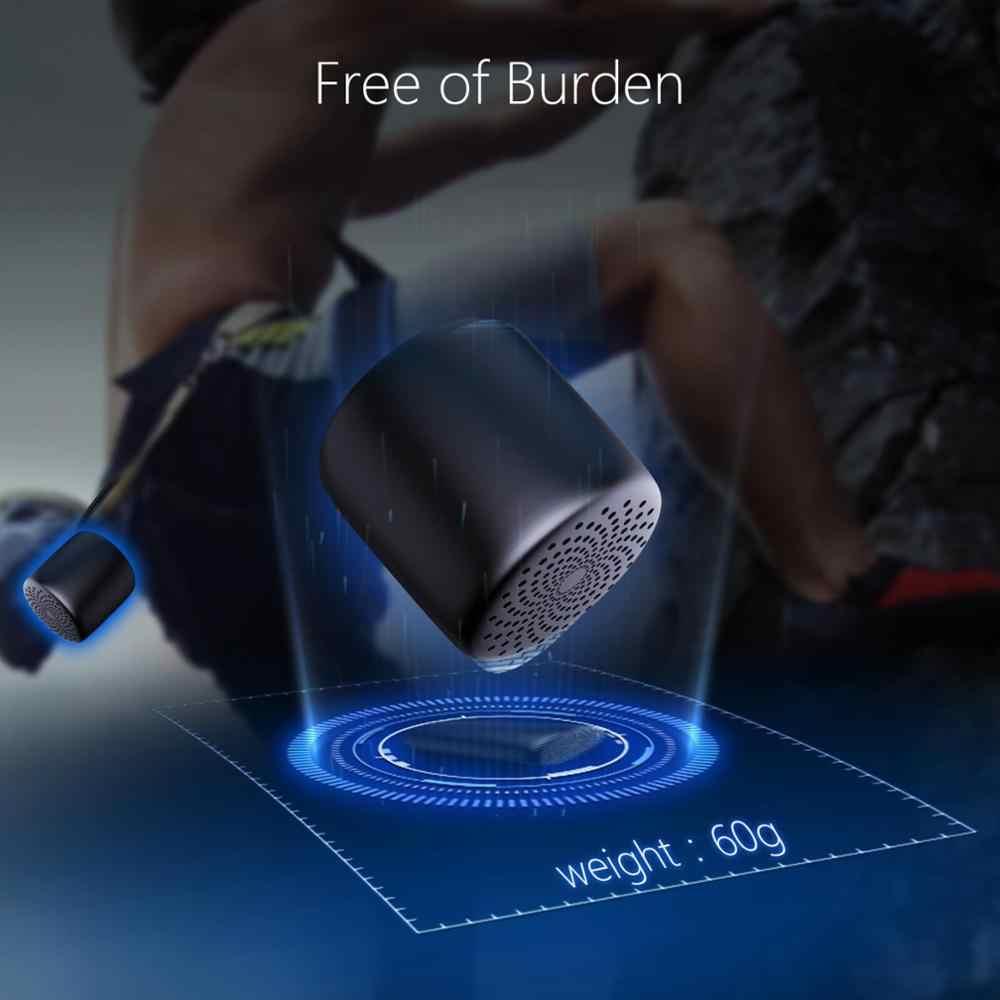 JAKCOM CS2 умный переносной динамик горячая Распродажа в динамике s as bosinas portatiles barre de son pour tv WIFI динамик