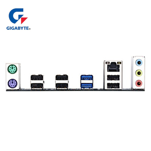 Image 5 - Voor AMD 970 Gigabyte GA 970A DS3P Moederbord Socket AM3/AM3 + DDR3 32GB 970A DS3P Desktop Moederbord SATA III Systemboard gebruikt