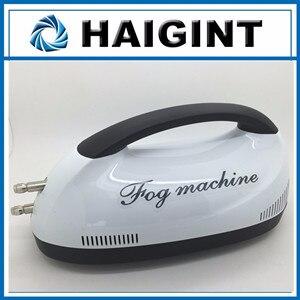 B003 полив и оросительные опрыскиватели HAIGINT Самая низкая цена 0.2L высокое насос водяного давления