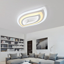 Nordic led lamps modern minimalist creative personality leaves children room bedroom room lamp living room ceiling lamp minimalist modern creative personality living room bedroom lamp study different circular ceiling decorated nordic led