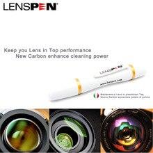 Véritable Original Caméra Lenspen Stylo De Nettoyage Kit pour Canon Sony Caméscope Appareil Photo REFLEX NUMÉRIQUE MAGNÉTOSCOPE DC NPL-1 lentille stylo