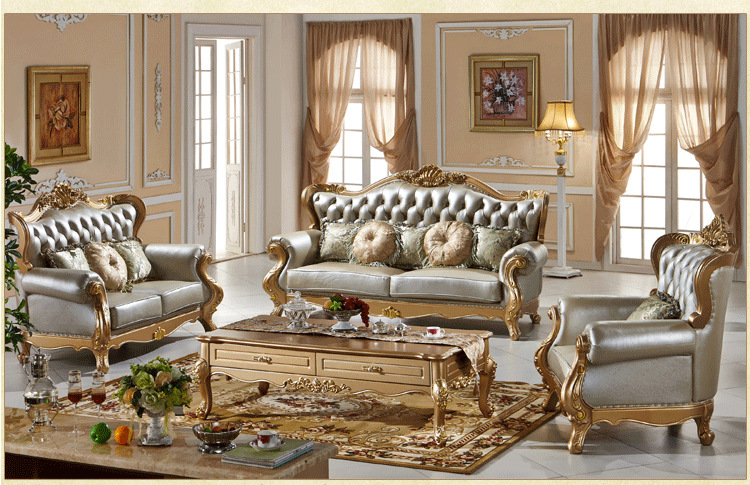 Popular China Import Furniture Buy Cheap China Import Furniture Lots From Chi