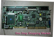 SBP205 V1.0 370 industrial motherboard long board with good quality wholesale