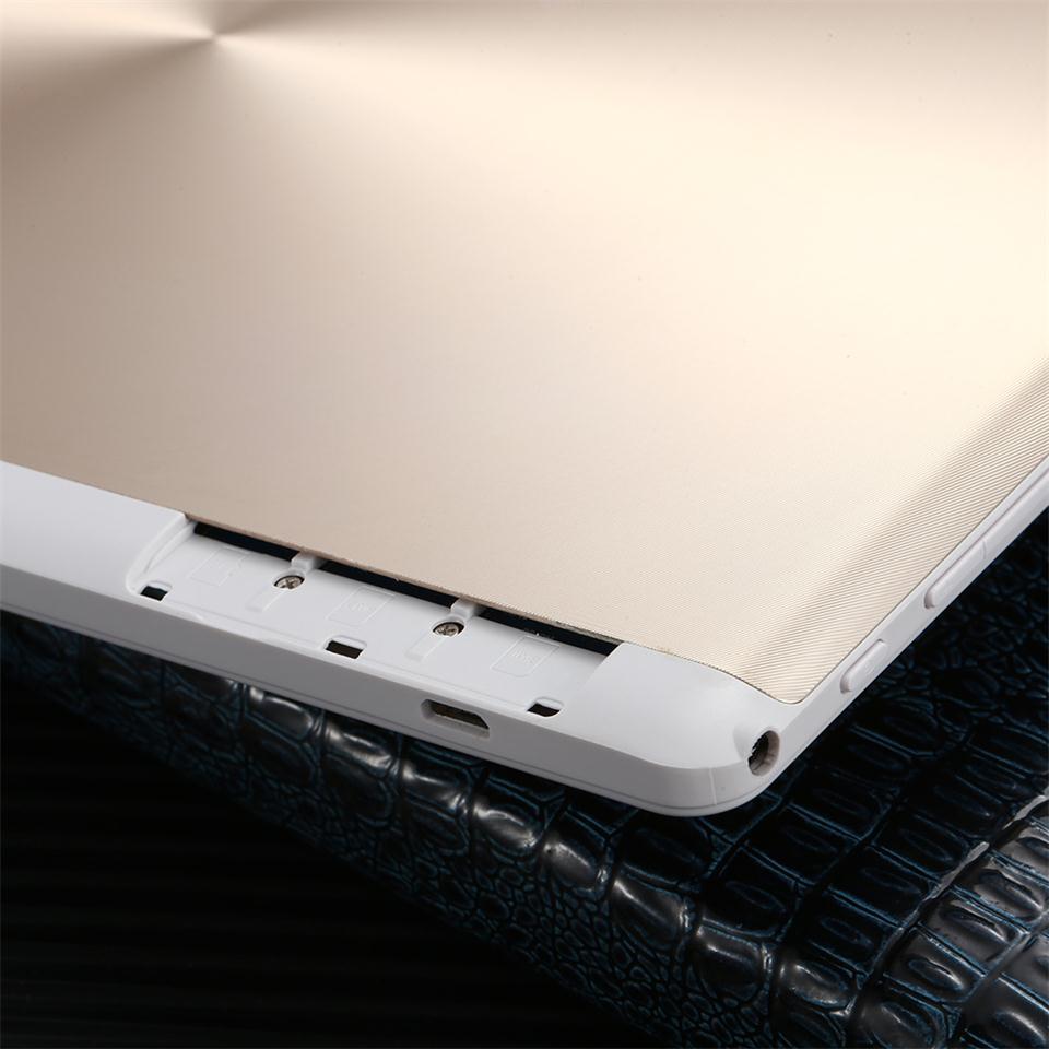Супер закаленное 2.5D стекло 10 дюймов планшет Android 8,1 Восьмиядерный 4 Гб ОЗУ 32 Гб ПЗУ 8 ядер 1280*800 ips экран y108 планшеты 10,1 - 5