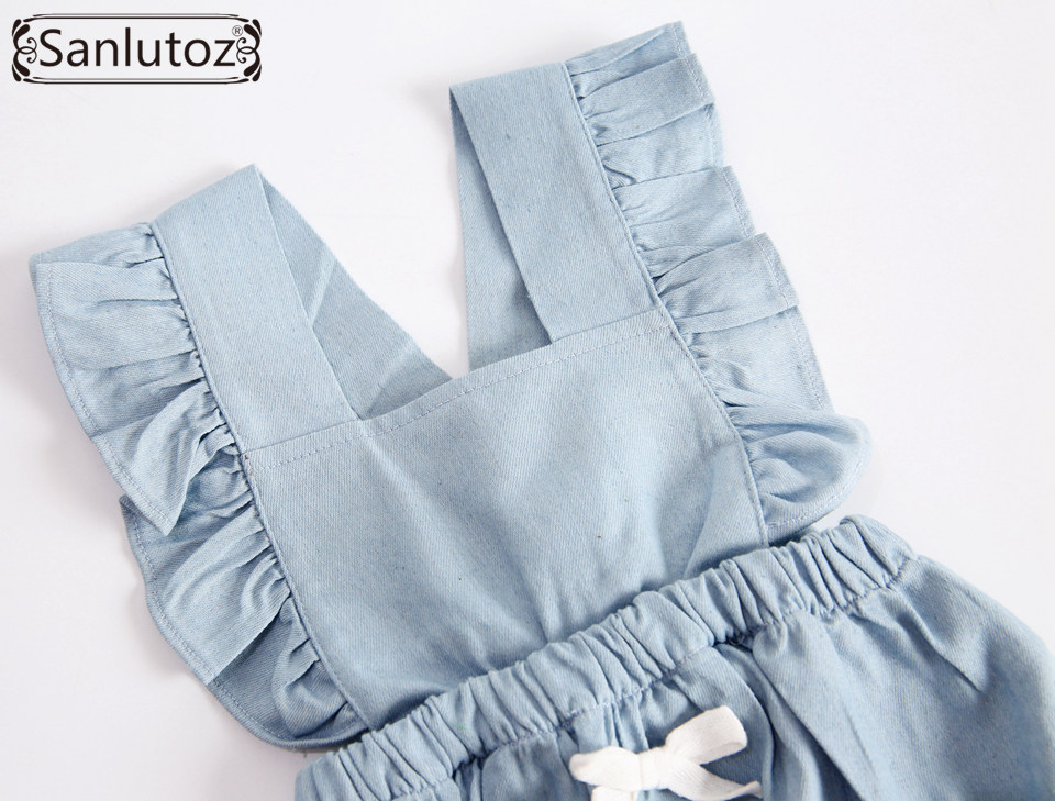 baby clothes (4)