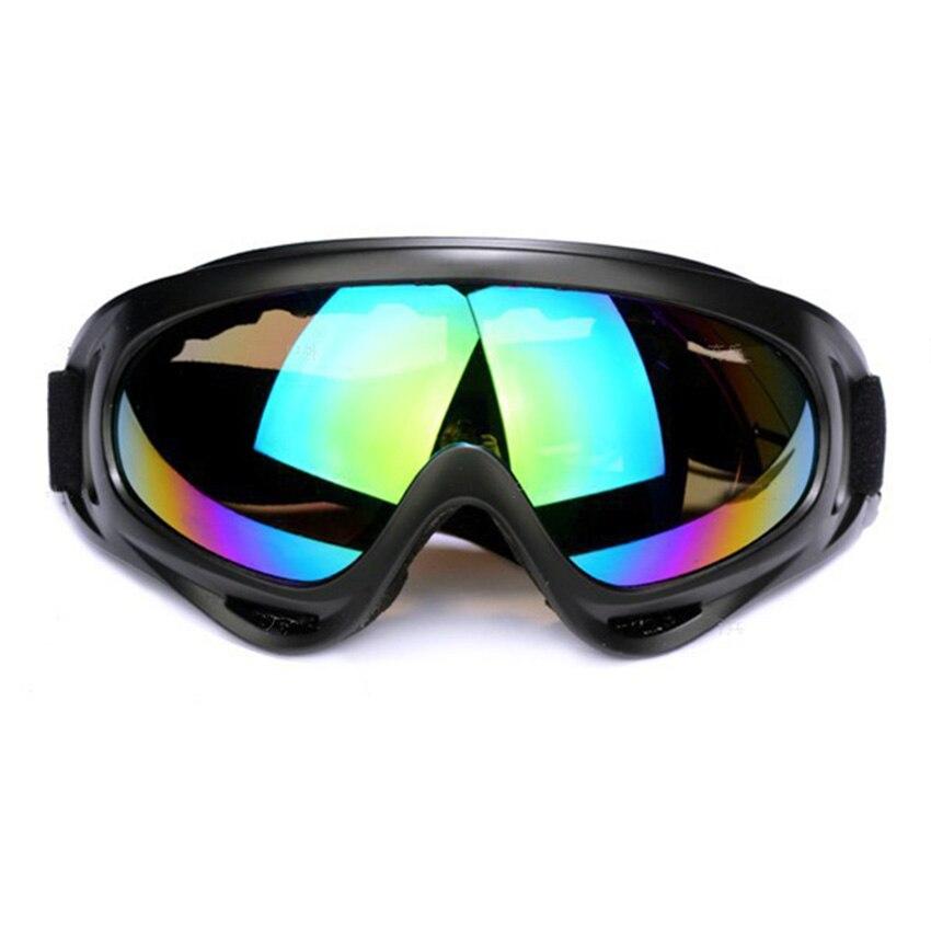 snowboard goggles sale 8l3j  New ski goggles doubleanti-fog big ski mask glasses skiing men women snow  snowboard goggles
