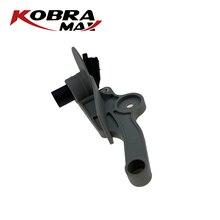 KobraMax Crankshaft Position Sensor 1920AV for Peugeot Renault Auto Parts
