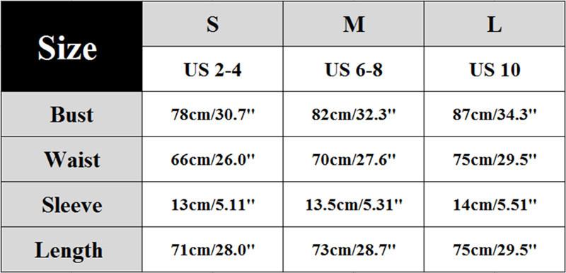 HTB1orCta.zrK1RjSspmq6AOdFXax.jpg?width=