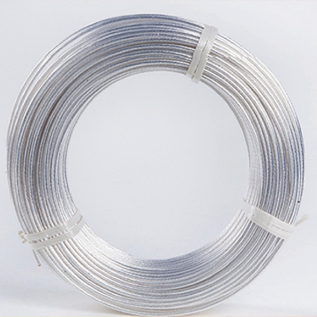 high quality 16AWG teflon wire silver plated conductor 1.5mm2 ...