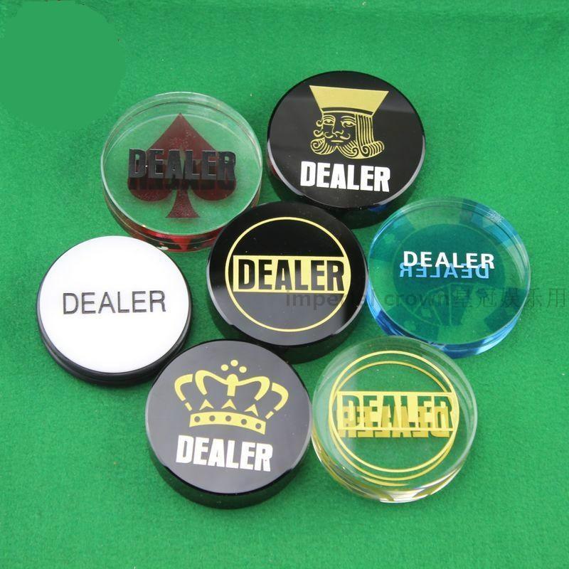 premium-acrylic-dealer-chips-multiple-pattern-thick-crystal-card-guard-texas-hold'em-font-b-poker-b-font-gambling-casino-chip