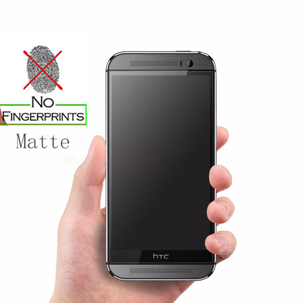 YSH Cell Phone Accessories 100 PCS 0.26mm 9H 2.5D Tempered Glass Film for HTC One X10 Screen Protector for HTC