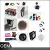 Arcade Parts Bundles Kit With Joystick 1 Player 2 Player Button Pandora Box 4 Game PCB