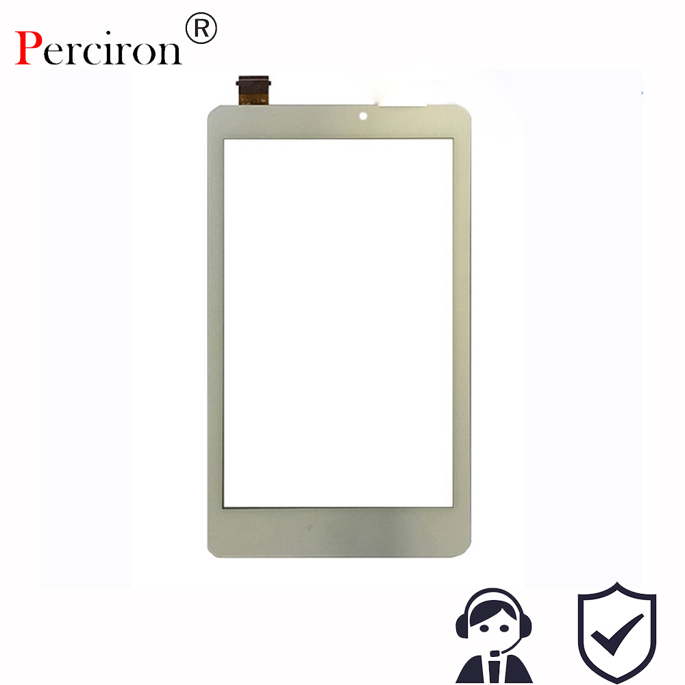 New 8'' Inch For Acer Inconia Tab 8 W1-810 Touch Screen Panel Digitizer Glass Replacement Free Shipping