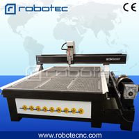 4 Axis Cnc Engraving Machine For Wood Cnc Router 2030 Cnc Machine China Price