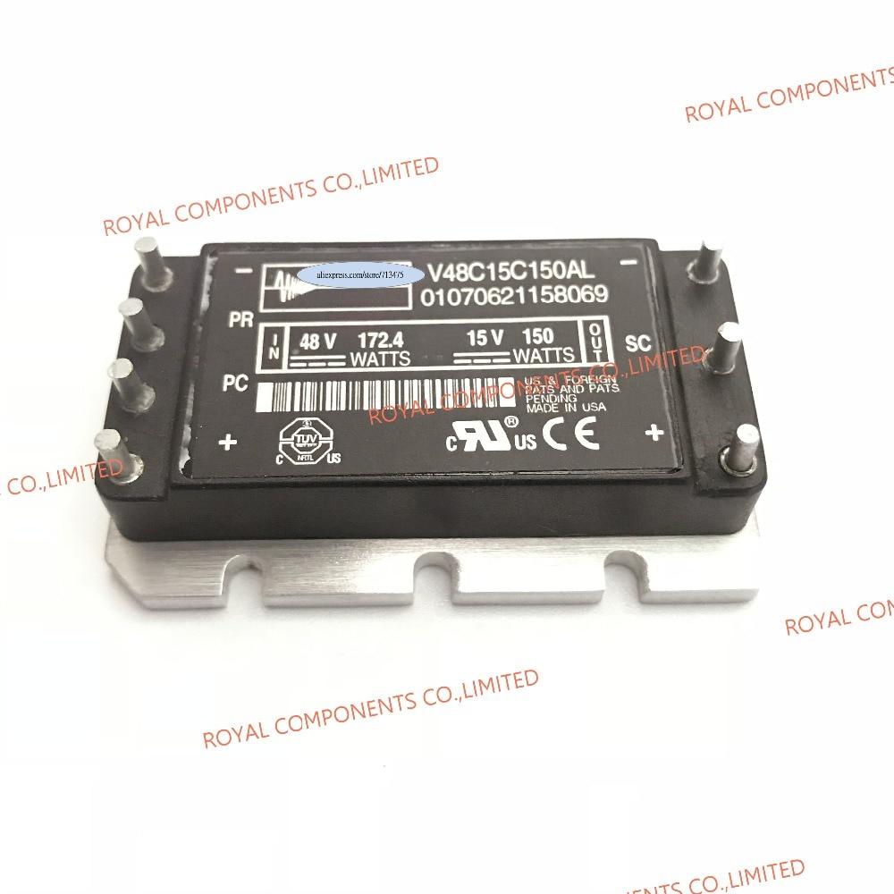 V48C15C150AL