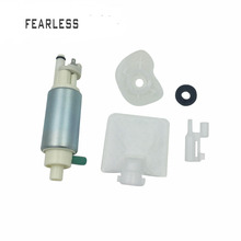 Fuel Pump Filter For Chrysler Town & Country Dodge Caravan Plymouth Neon Cirrus Grand Voyager ERJ197 TP-102B