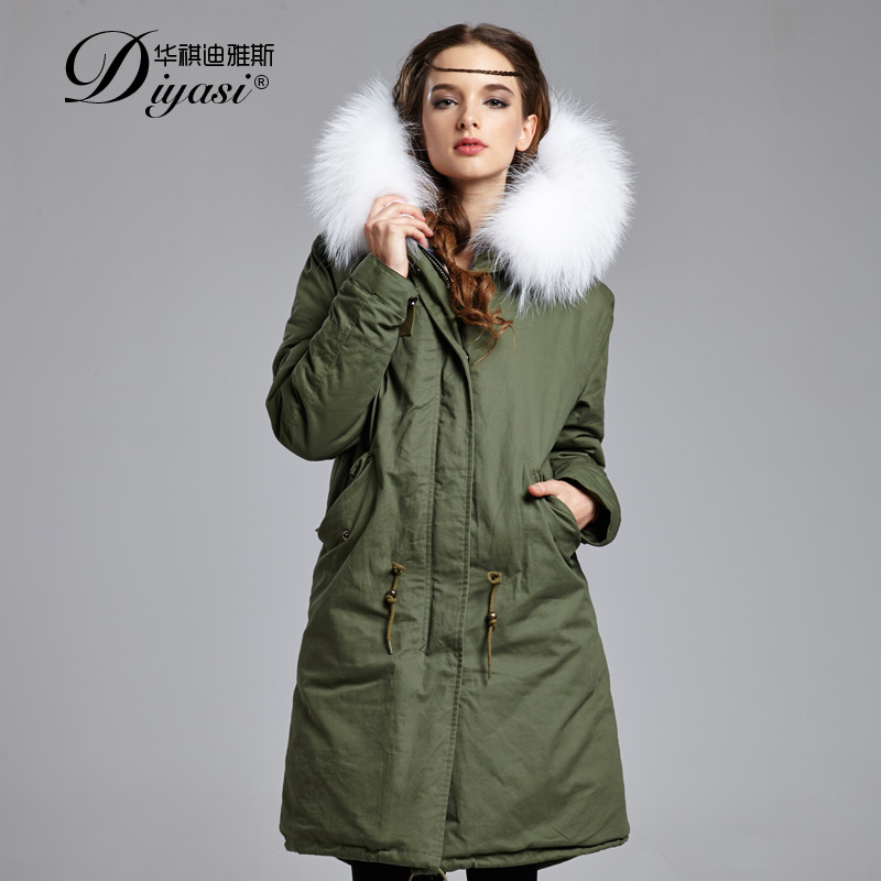 Online Shopping Of Winter Jackets 8R568z