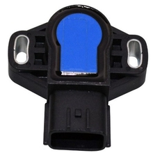 New Throttle Position Sensor for Chevrolet Suzuki Premium 22633AA1100