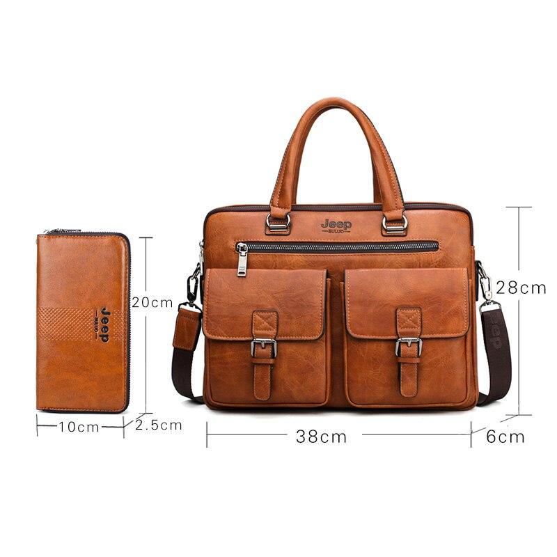 59a0fae632 ... Borsa a tracolla da uomo Messenger Bag Crossbody Bag Handle Borse. 01  IMG_8126 (2) IMG_8129 ...