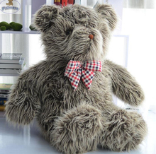 Children'S Toys Oversized Plush Teddy Bear Doll Birthday Gift 1.2 M