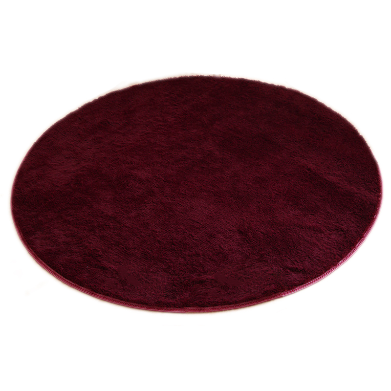 popular red round rugbuy cheap red round rug lots from china red, red round rug, red round rug ikea, red round rug target