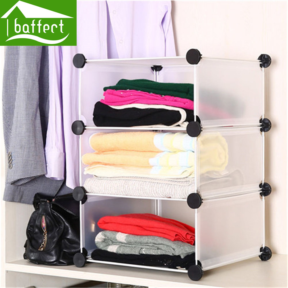 Towel Storage Cabinet Towel Storage Cabinet Bathroom Towel Cabinets For 106002 Storage