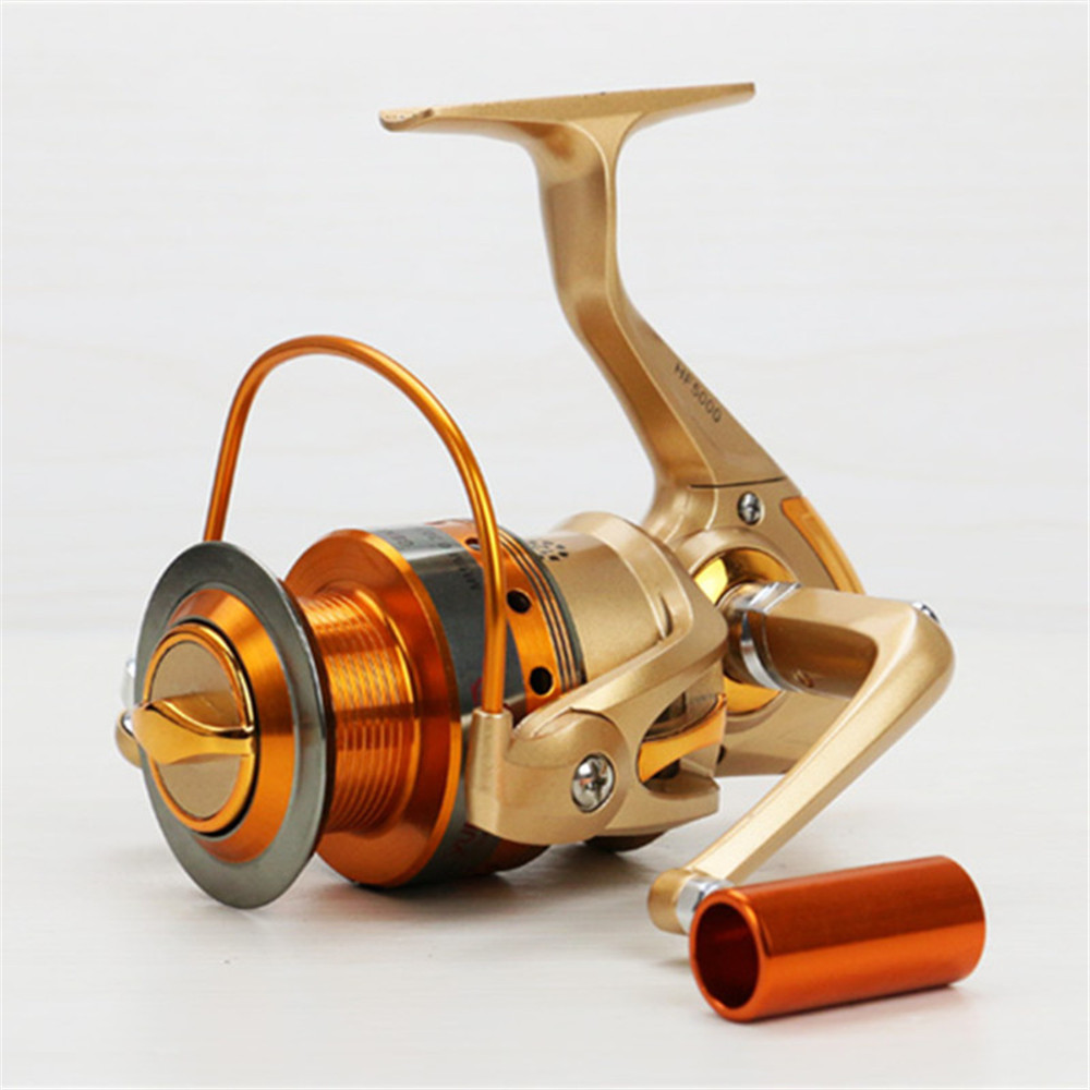 Qarkullues peshkimi më i qëndrueshëm më i - Peshkimi - Foto 5