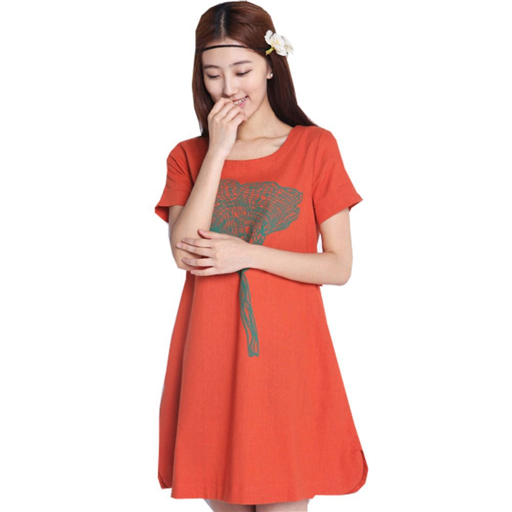 Fashion summer cotton linen maternity dresses for pregnant women fashion summer cotton linen maternity dresses for pregnant women plus size maternity dress pregnancy dress maternity clothing in dresses from mother kids ombrellifo Choice Image