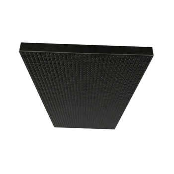 LED Display Screen module 320mm*160mm 64*32pixels 1/16Scan P5 SMD2121 for Indoor Full Color Video Wall Panel