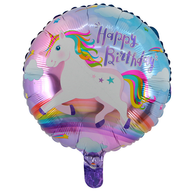 10pcs-lot-18-inch-Unicorn-Balloon-with-Happy-Birthday-Letter-Balloons-Birthday-Party-Decorations-for-Kids