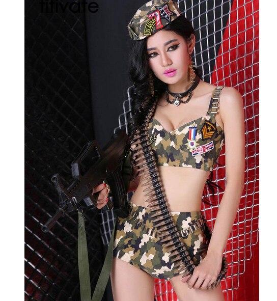 Смотреть и кочать эро военная форма фото 403-355
