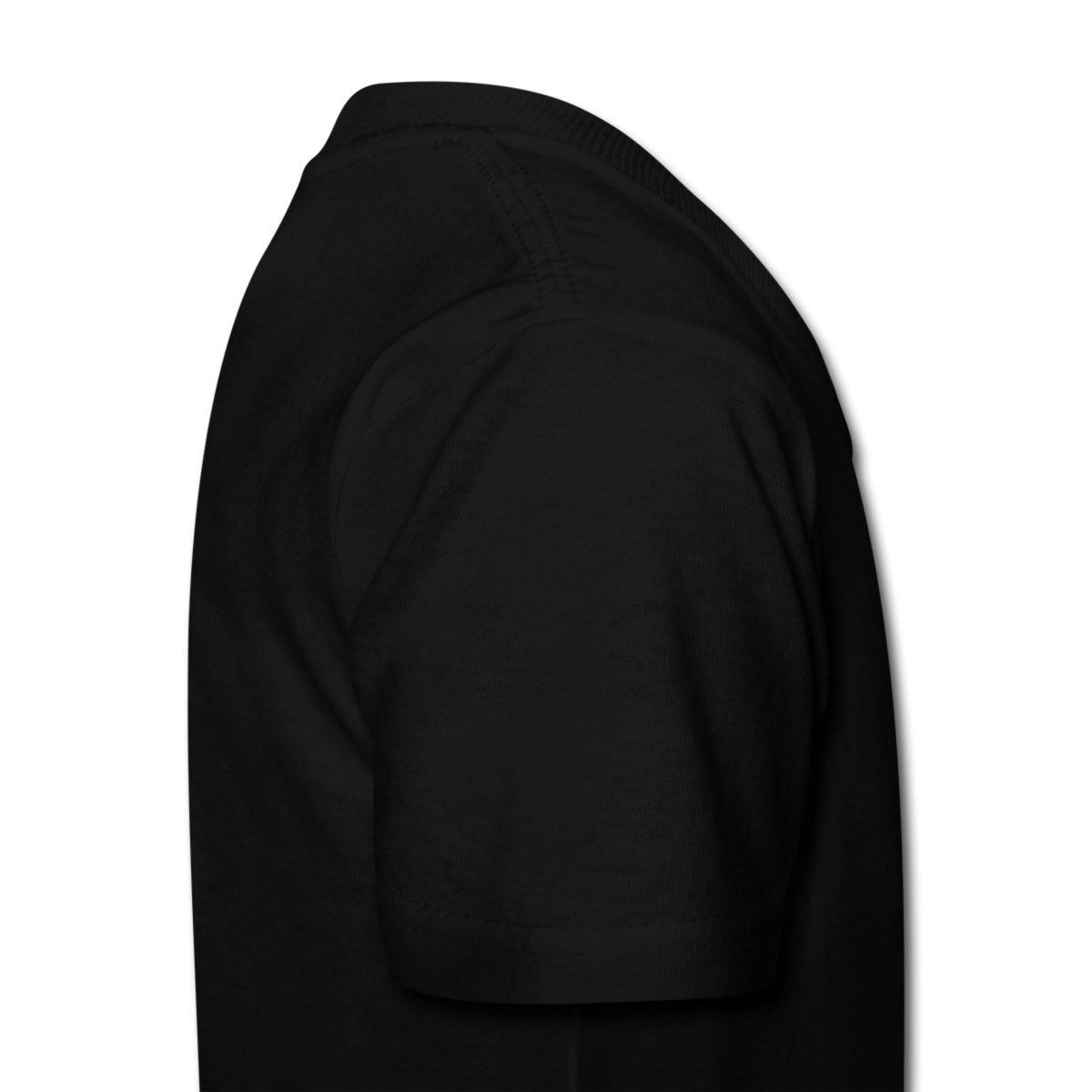 Song Mz. Hyde Halestorm Rock Band Short-Sleeve Crew Neck Comfort soft T-shirts For Men