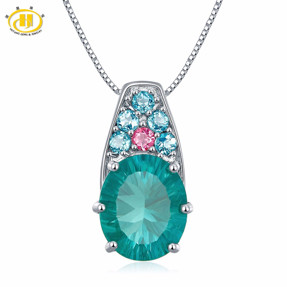 Buy apatite pendant and get free shipping on aliexpress mozeypictures Gallery