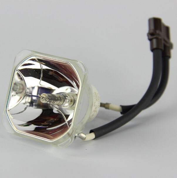 VLT-HC5000LP Original bare lamp for Mitsubishi HC4900/HC5000/HC500BL/HC5500/HC6000/HC6000 Projector free shipping original projector lamp vlt hc5000lp for mitsubishi hc4900 hc5000 hc5500 hc6000 hc4900w