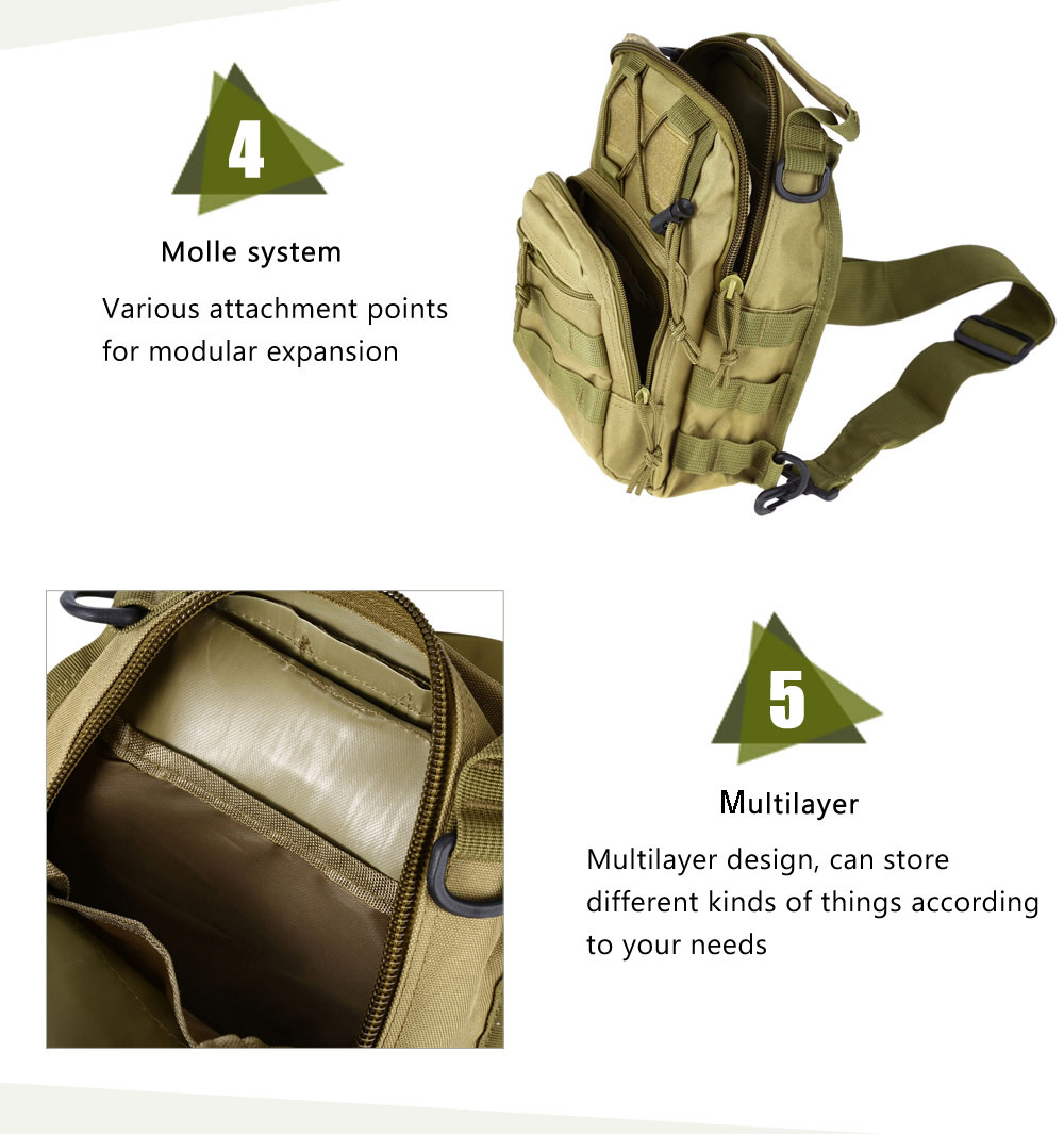 military tactical backpack_6