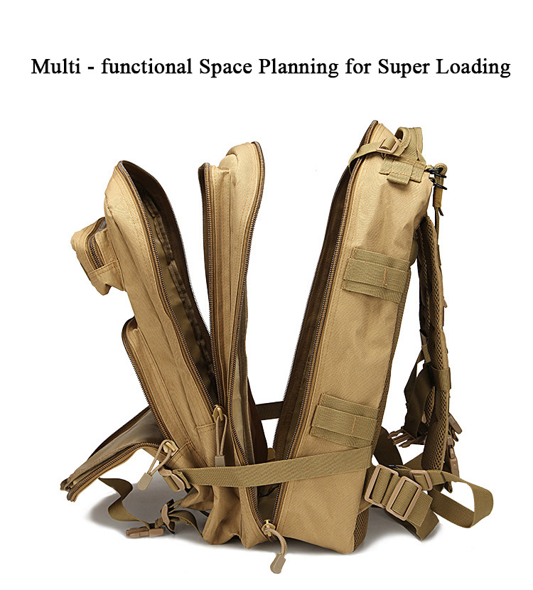 High Quality backpack outdoor