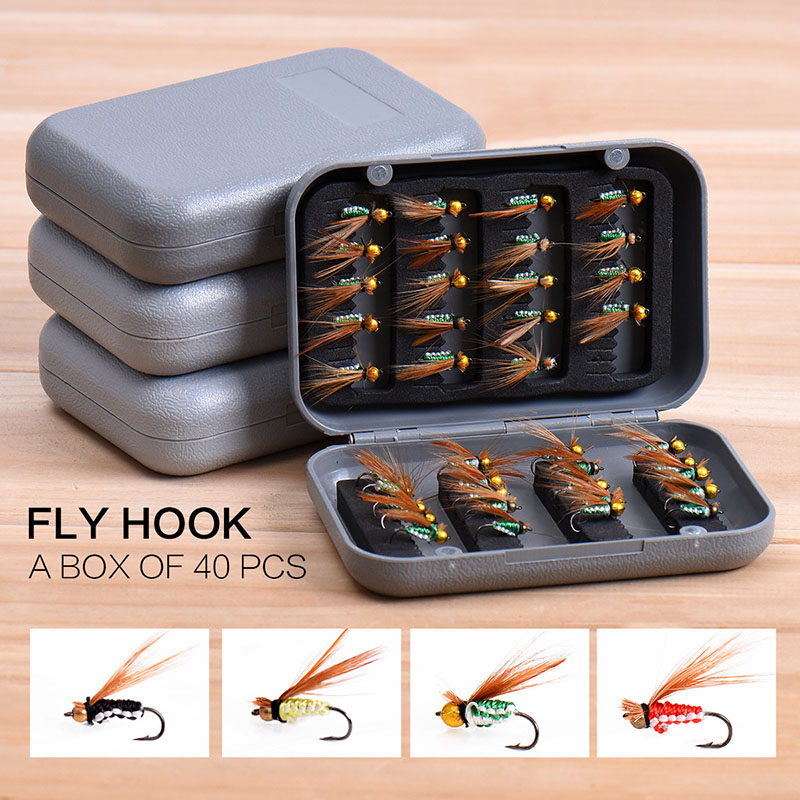 online buy wholesale fly hook from china fly hook wholesalers