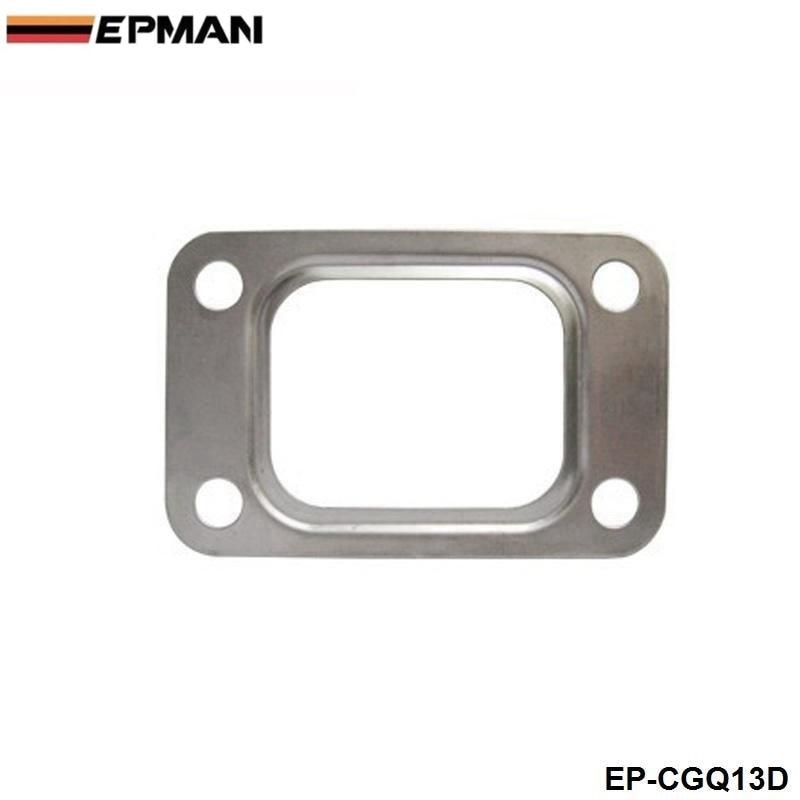 W// STAINLESS FILTER CGA-510 Nut /& Nipple -Regulator Inlet Propane//Acetylene