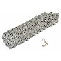 SHIMANO XTR & DURA ACE CN HG901 11 Speed Chain MTB & Road Bicycle 116 Links Hollow Pins with Quick Link