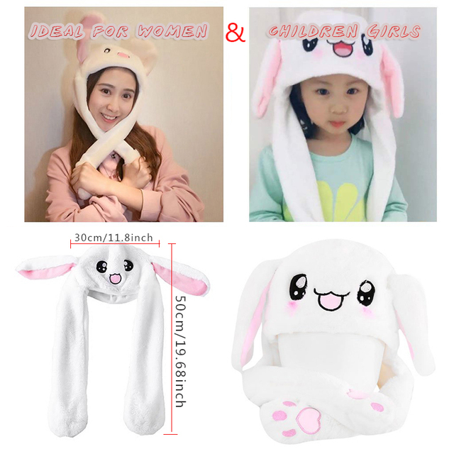 b3da3711362 Home     GIRLS   girls accessories