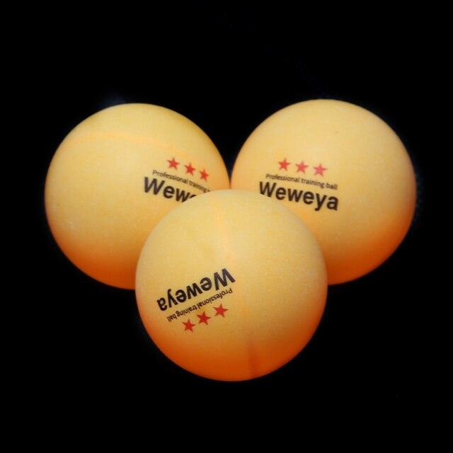 Pingpongové míčky 5